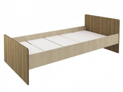 Кровать Мика СТЛ.121.01 910х1910х670