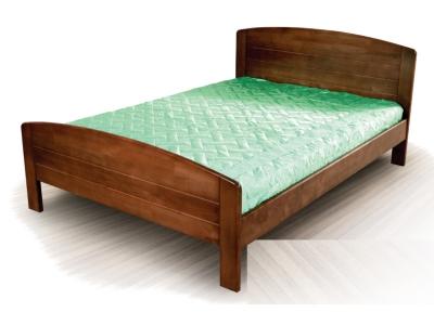 Кровать Селена 2-х спиночная