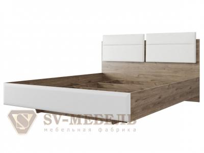 Кровать универсальная Комфорт Лагуна 8