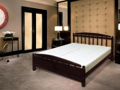 Кровать Вирджиния РуСон