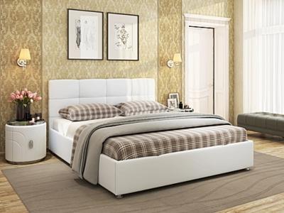 Кровать Жаклин Ideal 301