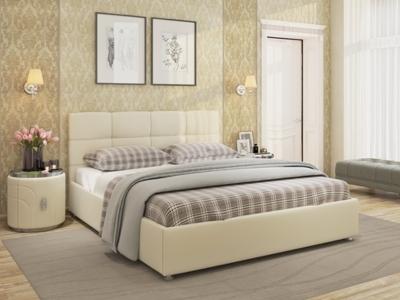 Кровать Жаклин Ideal 302