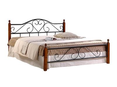 Кровать At-815 160х200
