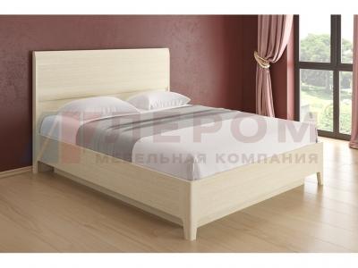 Кровать с подъемным механизмом КР-1764 1800х2000 Дуб Беленый