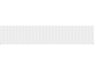 Кухонный фартук Композит КМ 111 (BS 246)