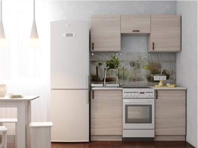 Кухонный гарнитур Легенда 14