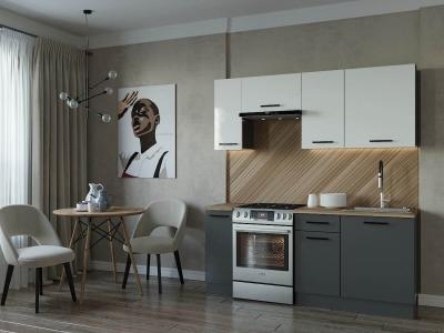 Кухонный гарнитур Вегас-1800