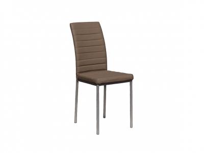 Кухонный стул Соренто плюс кофе