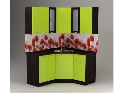 Кухонный гарнитур Лиана оптима