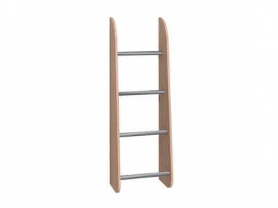 Лестница 1 Калейдоскоп 404х265х1244