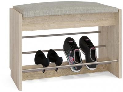 Обувница Сокол ТП-5 Дуб Сонома
