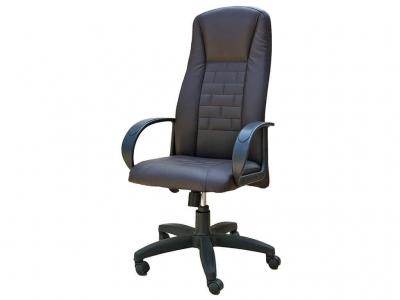 Офисное кресло Ясон венге