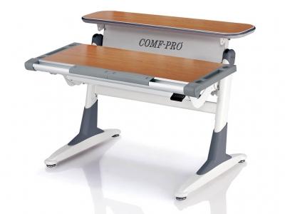 Парта Comf-Pro Coho TH-333 BG-B бук-серый