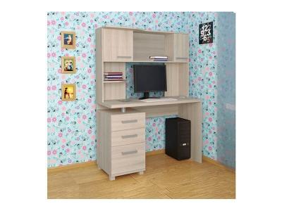 Письменный стол Максим-1