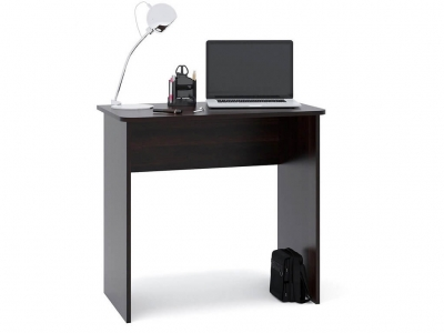 Письменный стол Сокол СПМ-08В Венге