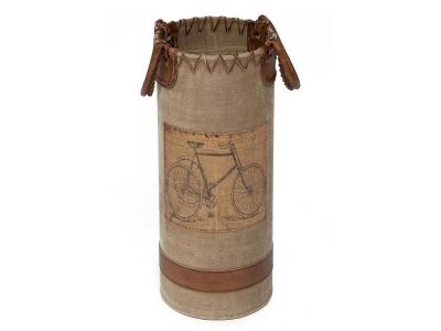 Подставка для зонтов Secret De Maison Bicycle (mod. M-12650)
