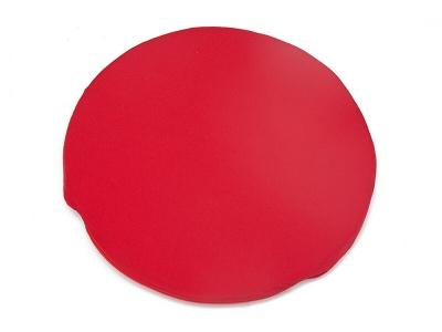 Подушка Для Стула Secret De Maison Mozart Красный