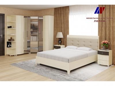 Спальня Дольче Нотте набор 4