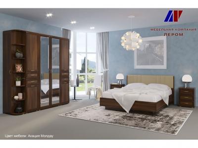 Спальня Карина набор 3