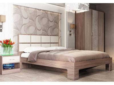 Спальня МС Соната