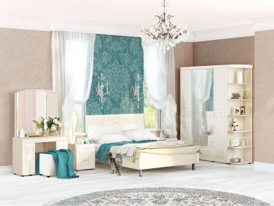 Спальня Тиффани