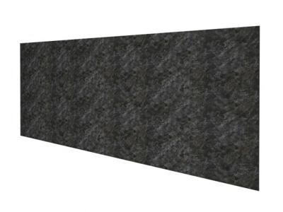 Стеновая панель Кастилло тёмный 3050х600