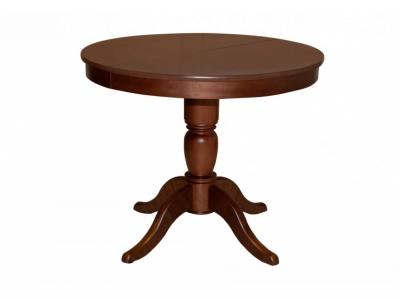 Стол деревянный Фламинго 1 американский орех