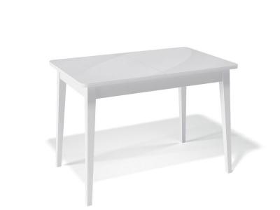 Стол Kenner 1100 M белый