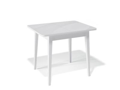 Стол Kenner 900 M белый