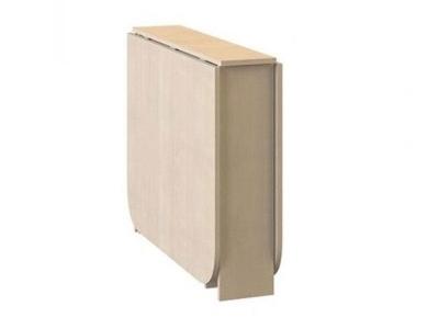 Стол-книжка Дублин 4061 дуб паллада