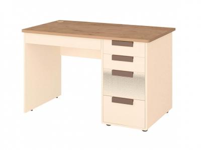 Стол компьютерный 56.15 Фристайл 1200х700х750