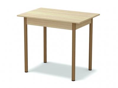 Стол обеденный Дуб млечный