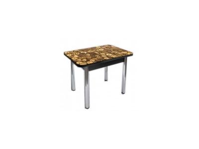 Стол обеденный Прямоугольный Печеньки