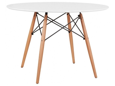 Стол обеденный ST 001 D 1000