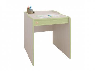 Стол письменный 53.15 Акварель 700х620х750