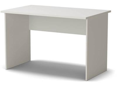 Стол письменный СП-5 Белый