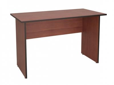Стол рабочий 41.43 Рубин 1200х600х750