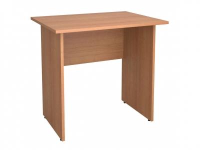 Стол рабочий 42.44 Рубин 800х600х750