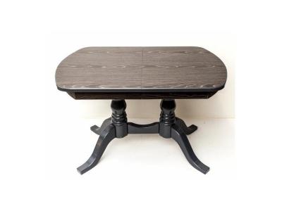 Стол раздвижной шпон