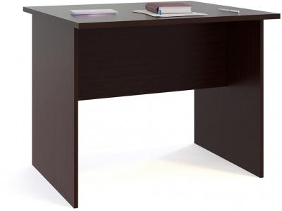 Стол для переговоров Сокол СПР-02 Венге