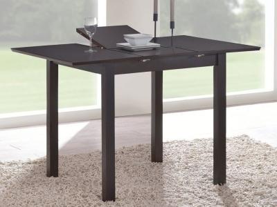 Стол обеденный 2057 Венге