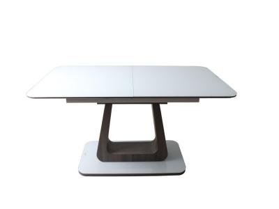 Стол обеденный ОКТ 2144 белый