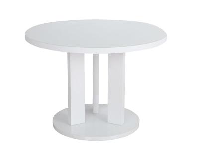 Стол обеденный ОКТ 2216
