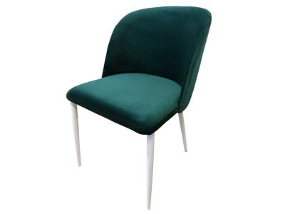 Стул-кресло мягкий Альба 2