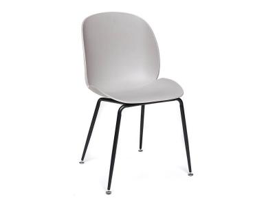 Стул Secret De Maison Beetle Chair Белый (mod.70)