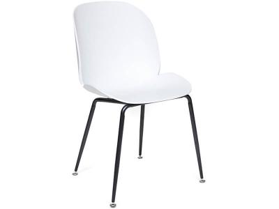Стул Secret De Maison Beetle Chair (mod.70) Белый