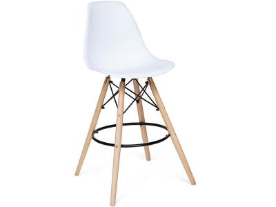 Стул Secret De Maison Cindy Bar Chair (mod.80) Белый