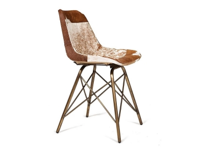Стул Secret De Maison Eames Rodeo (mod. M-13098) комплект 2 шт