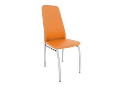 Стул Марсель-2 Оранжевый