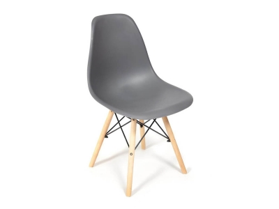 Стул Secret De Maison Cindy (eames) (mod. 001)